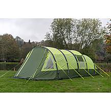 OLPro Abberley XL Breeze Extension