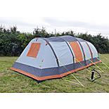 OLPro Martley Breeze 6 Person Tent
