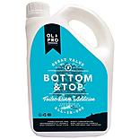OLPro Bottom & Top 2L - Twin Pack