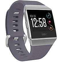 image of FitBit Ionic