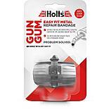 Holts Gun Gum Easy Fit Metal Repair Bandage
