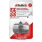 image of Holts Gun Gum Easy Fit Metal Repair Bandage