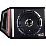 "image of Vibe Blackair Vented 12"" Active Speaker Enclosure V2"