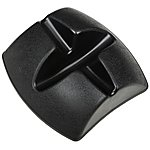 image of Ebon Riser Block