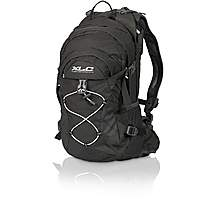 image of XLC Bike Backpack - BA-S48 - 18 Litres