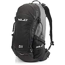 image of XLC E-Bike Backpack - BA-SA2 - 23 Litres