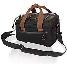 image of XLC Rack Bag BA-W30