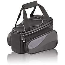 image of XLC Rack Bag BA-S43