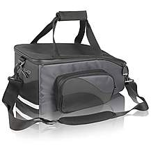 image of XLC Carrymore Rack Bag BA-S43