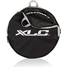 image of XLC Travel Wheel Bag
