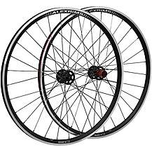 image of RSP 700C Disc Brake Alex Chosen Rear Wheel