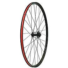 image of RSP 15mm 700C Disc Brake Alex Chosen Front Wheel