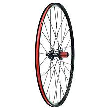 image of RSP 142mm 700C Disc Brake Alex Chosen Rear Wheel