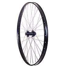 """image of RSP 29"""" 15X110 Boost Plus 35 Front Wheel"""