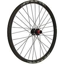 "image of RSP 27"" Calavera Carbon 12X148BST Rear Wheel"