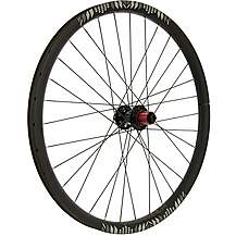 "image of RSP"" 27 Calavera Carbon 12X150mm DH Rear Wheel"