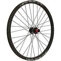 "image of RSP 29"" Calavera Carbon 12X148BST Rear Wheel"