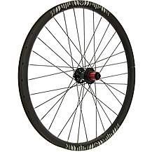"image of RSP 29"" Calavera Carbon 12X148BST XD Rear Wheel"