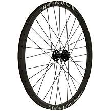 "image of RSP 29"" Calavera Carbon 15mm Front Wheel"