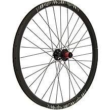 "image of RSP 29"" Calavera Carbon 12X142mm Rear Wheel"