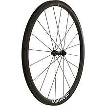 image of RSP 700C Calavera Carbon QR Rim Brake Front Wheel