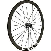 image of RSP F 700C Calavera Carbon 15mm Disc