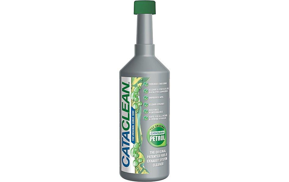 Cataclean 450ml