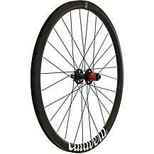 image of RSP 700C Calavera Carbon 12X142 Disc Rear Wheel