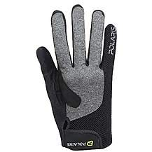 image of Polaris Skyline Trail Glove