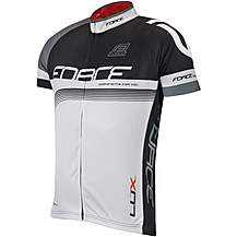 image of FORCE LUX Cycling Jersey