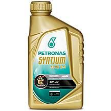 image of Petronas Syntium 5000 DM 5W-30 Oil 1L