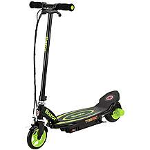 image of Razor Power Core E90 Electric Scooter