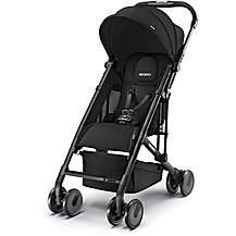 image of Recaro Easylife Stroller