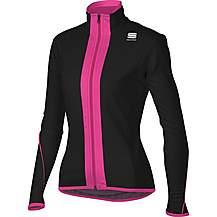 image of Sportful Show Womens Softshell Jacket