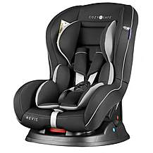 image of Cozy N Safe Nevis Group 0+/1 Child Car Seat