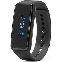 image of Nuband Activ Fitness Tracker