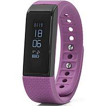 image of Nuband I Touch Fitness Tracker