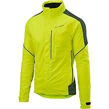 image of Altura Nightvision Twilight Jacket, Yellow