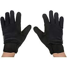 image of Ridge Thermal Gloves Black
