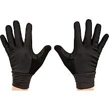 image of Boardman Windproof Gloves