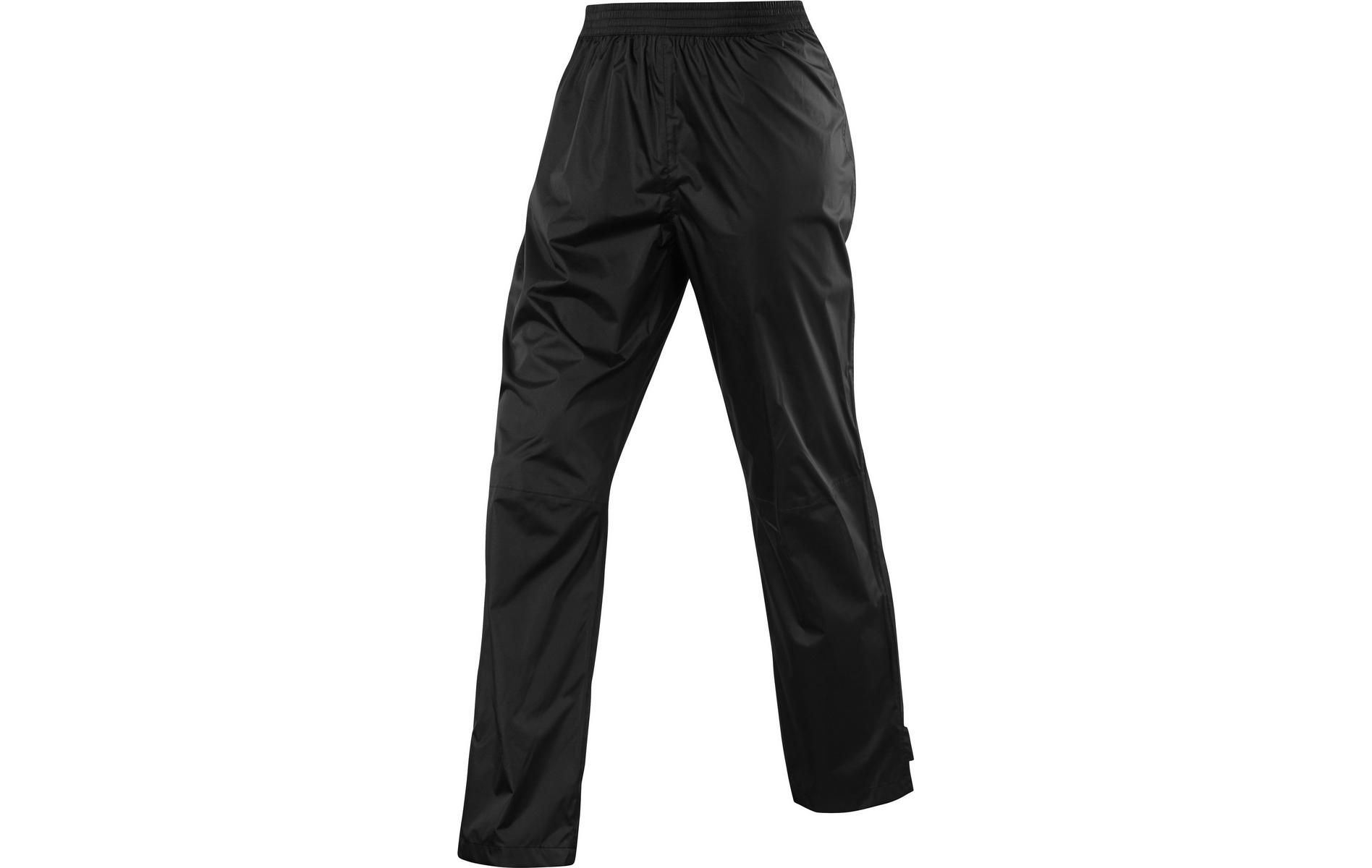 Altura Nevis Overtrousers - Large