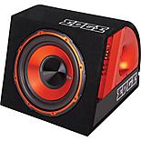 "Edge EDB10 10"" V2 Active Subwoofer"