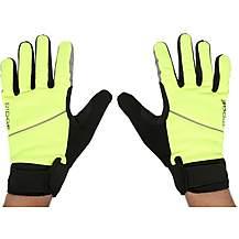 image of Ridge Thermal Gloves Fluro