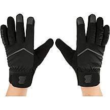 image of Boardman Waterproof Gloves