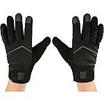 image of Boardman Waterproof Gloves