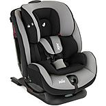 Joie Stages FX Group 0+/1/2 Child Car Seat