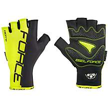 image of FORCE DOTS Cycling Mitts