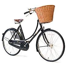 Pashley Princess Classic Womens Bike