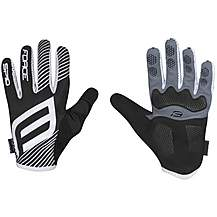 image of FORCE F MTB SPID Gloves