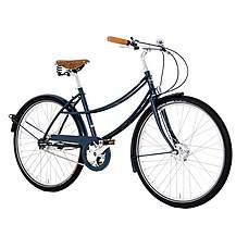 image of Pashley Penny Womens Bike
